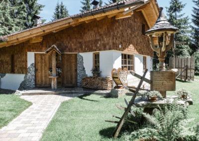 Moll-Tirol140703-012