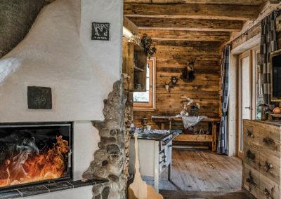 Moll-Tirol180526-03838