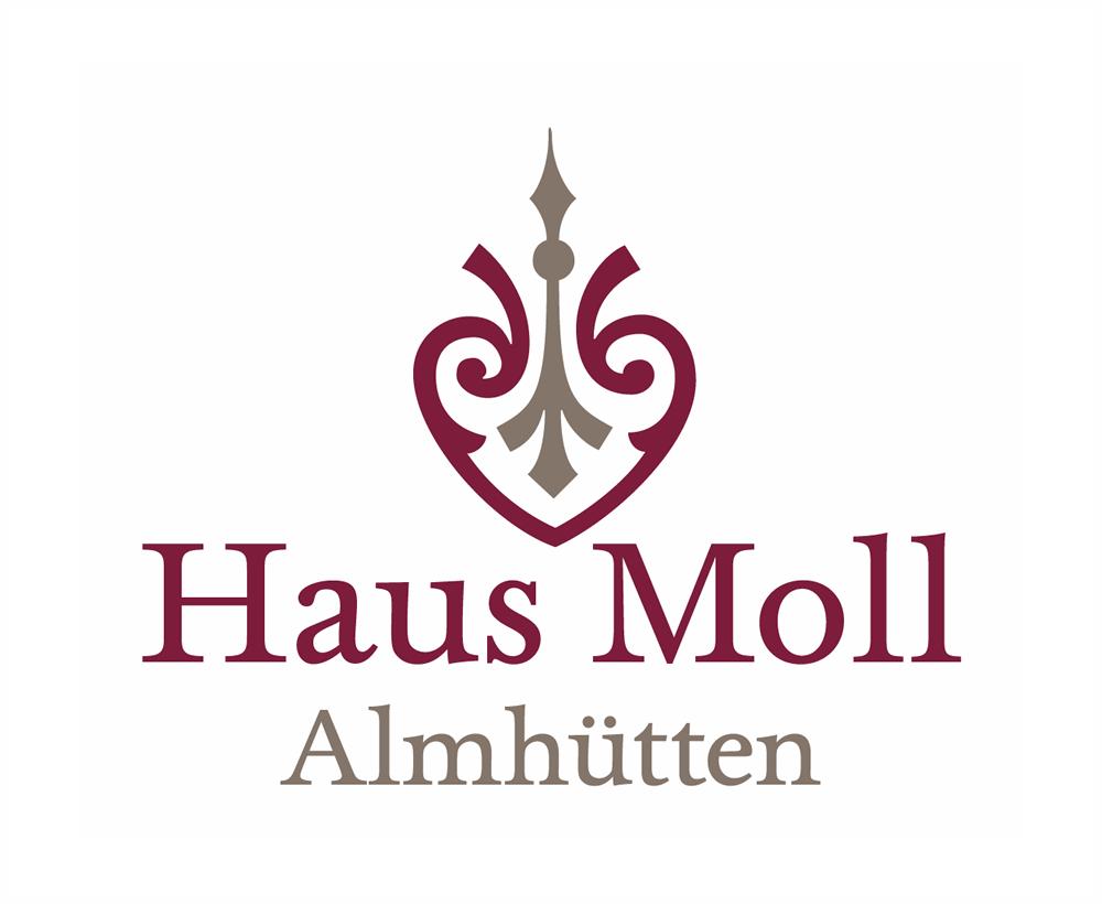 Moll Tirol