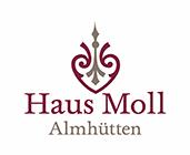 Almhütten Moll in Tirol